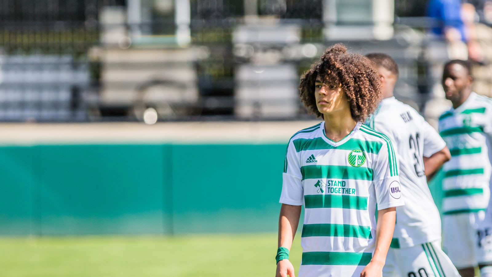 Dylan-damraoui-portland-timbers-red-city-images.jpg__1_of_1_.0.0