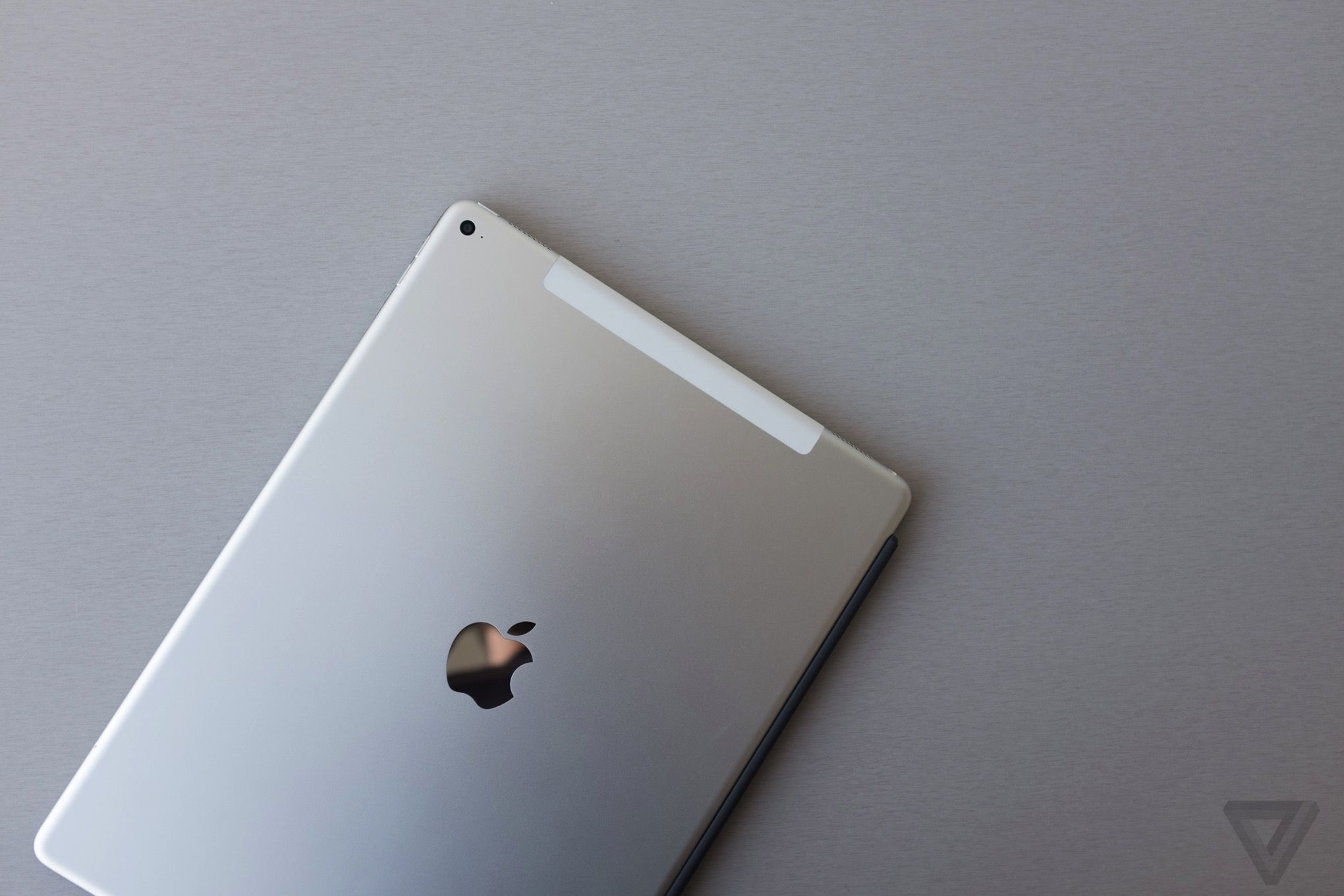 Would getting an Ipad for college be a good alternative to getting a laptop or no?