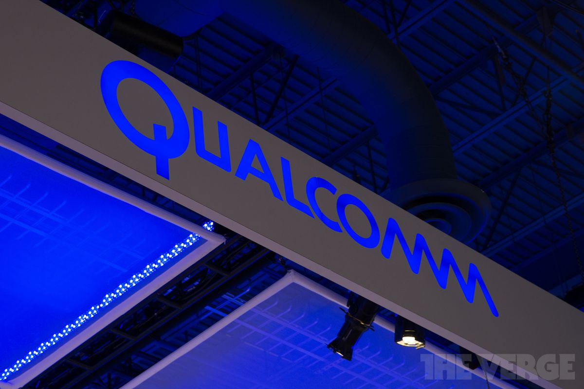 Samsung, Intel Join Qualcomm Suit