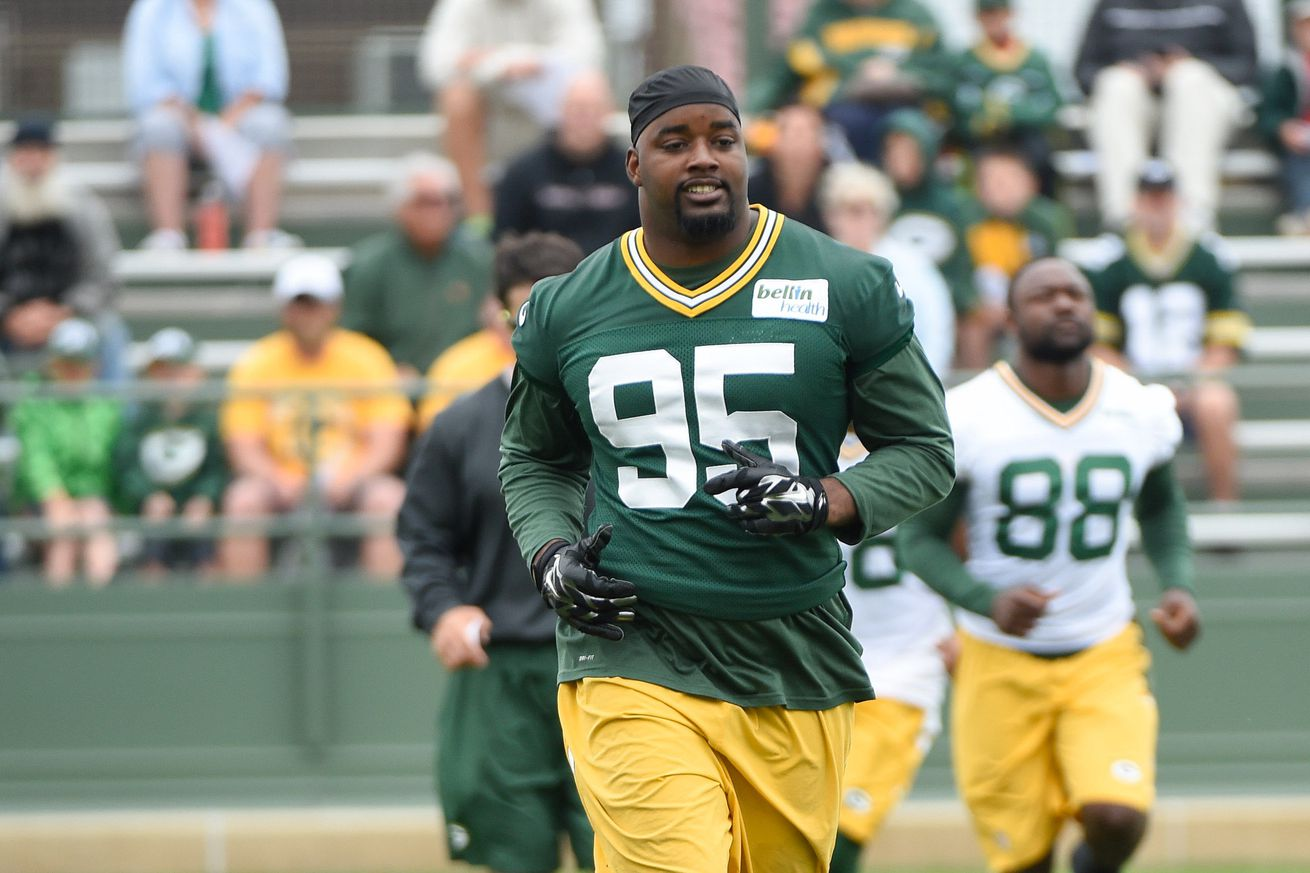 NFL Jerseys Online - Cheese Curds, 7/11: Packers trend towards bigger linebackers ...