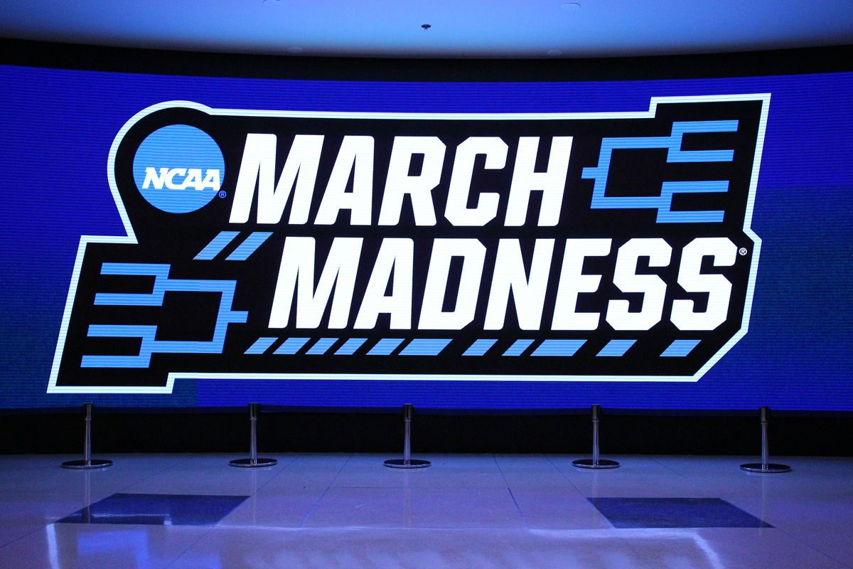 Free NCAA Basketball Picks and Start Times: The ACC Tournament