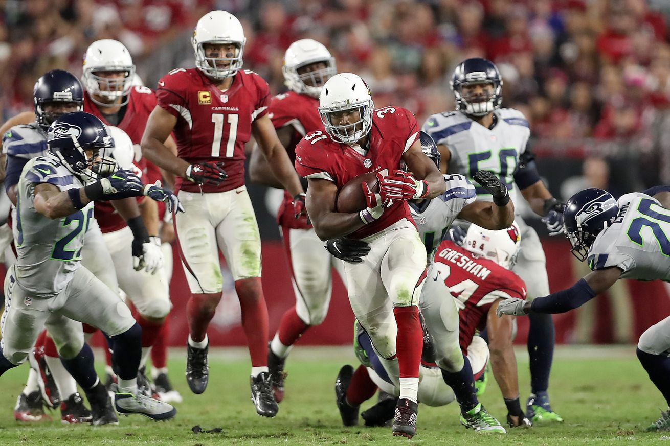 fantasy football projections Get the latest fantasy football projections from cbssportscom.