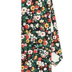 "The Hill-Side <a href=""https://www.eastdane.com/small-flower-print-tie-hill/vp/v=1/1574435376.htm?folderID=50950&colorId=12867"">Small Flower-Print Tie</a>, $85"