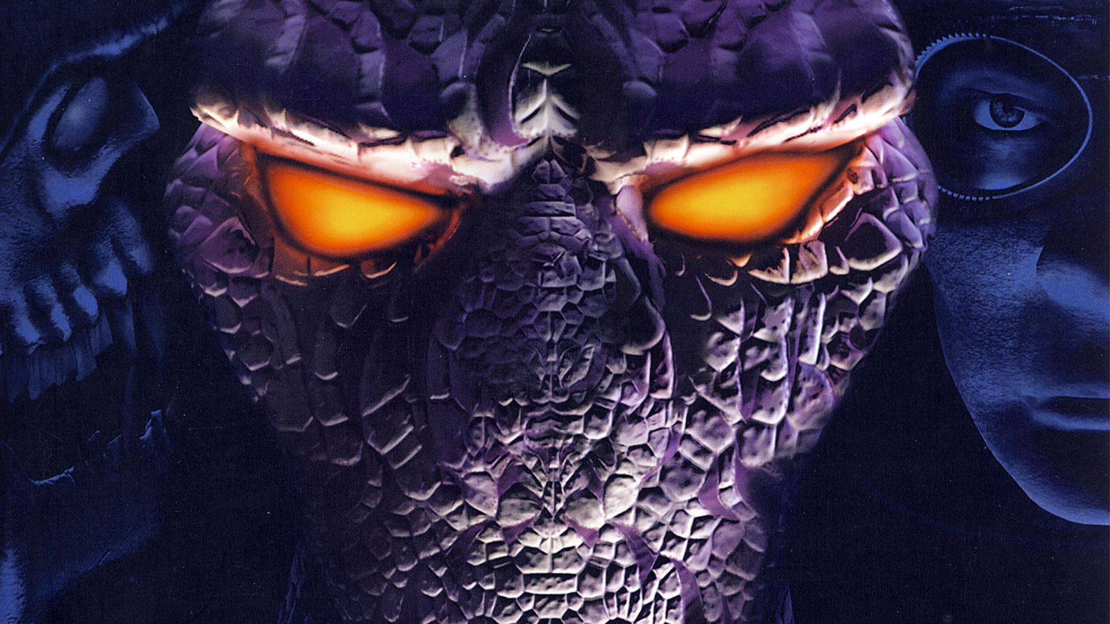 Blizzard is making the original StarCraft free