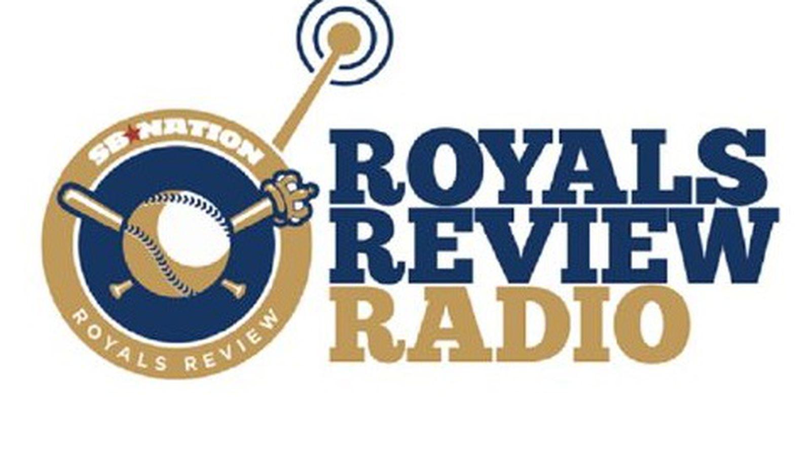 Royals_review_radio.0.0