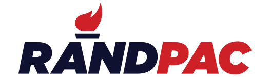 randpac_email_logo.0.png
