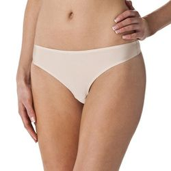 """Target <a href=""""https://www.target.com/p/women-s-seamless-bonded-micro-thong-mochaccino-xl-gilligan-o-malley-153/-/A-13111431?ref=tgt_adv_XS000000&AFID=google_pla_df&CPNG=PLA_Women+Shopping&adgroup=Thongs_SC&LID=700000001170770pgs&network=g&device=c&location=9060354&gclid=CJ7Cl9XtpdQCFc5KDQod4UACug&gclsrc=aw.ds"""">Women's Seamless Bonded Micro Thong</a>, $5"""