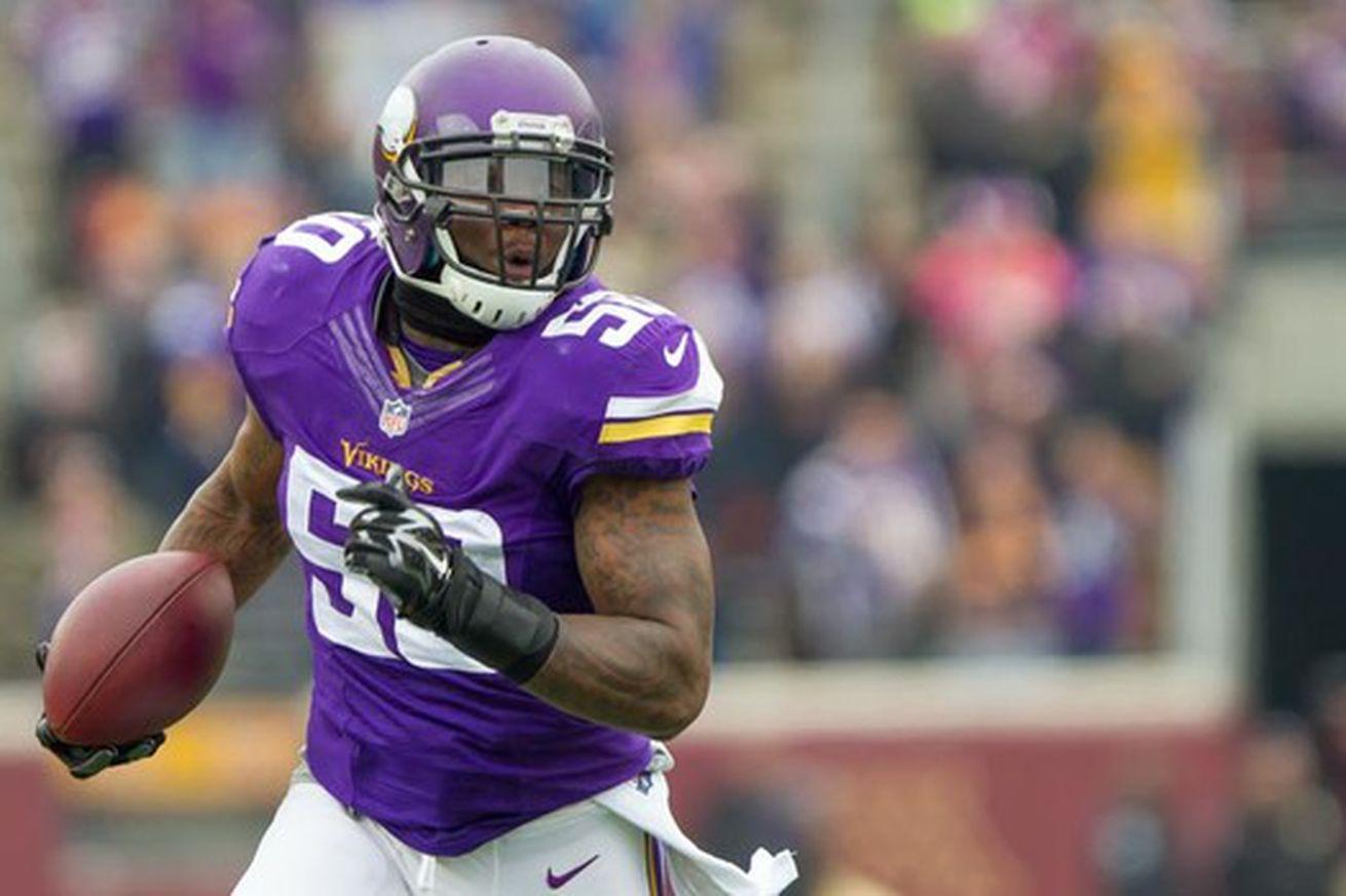 cheap nfl Minnesota Vikings Gerald Hodges Jerseys