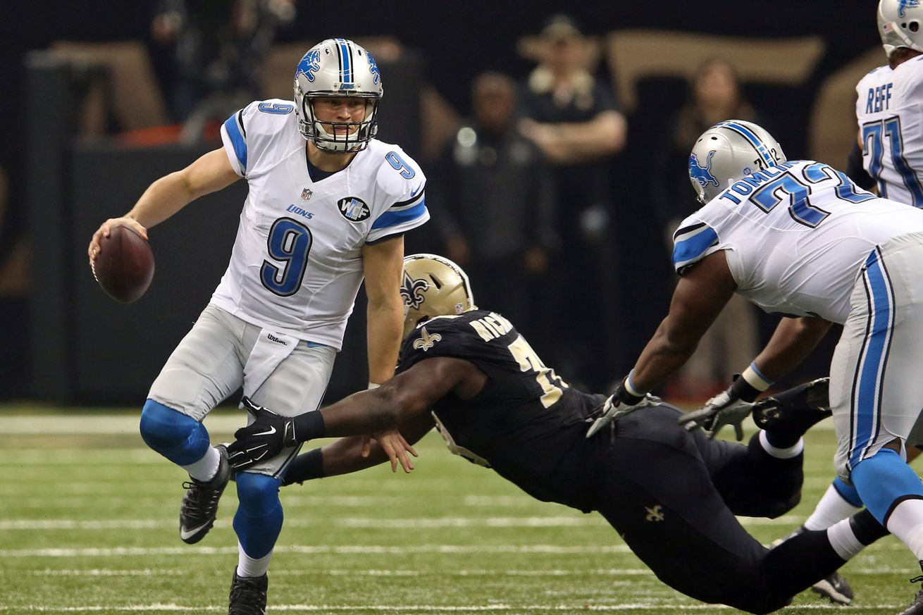 Official Nike Jerseys Cheap - NFC North in the NFL Draft: Analyzing the Detroit Lions' draft ...