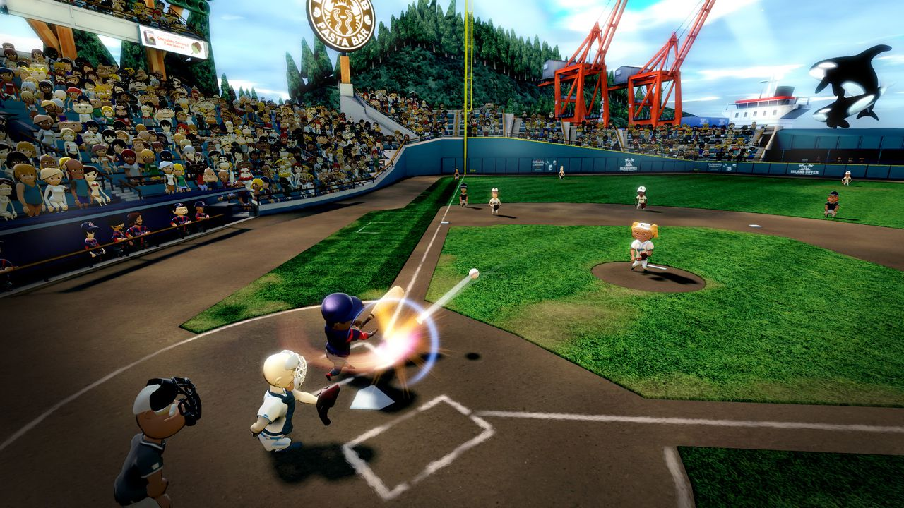 baseball games coming to xbox one