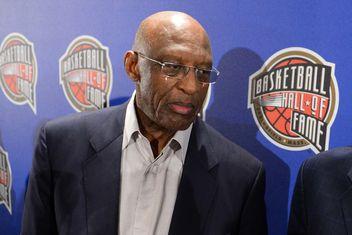 Gary Payton, Jerry Tarkanian lead 2013 Basketball Hall of ...