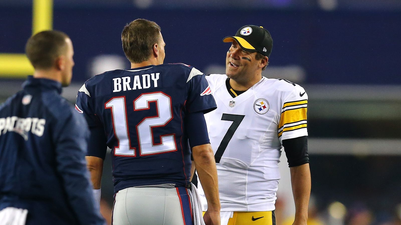 stream nfl patriots game free odds for nfl
