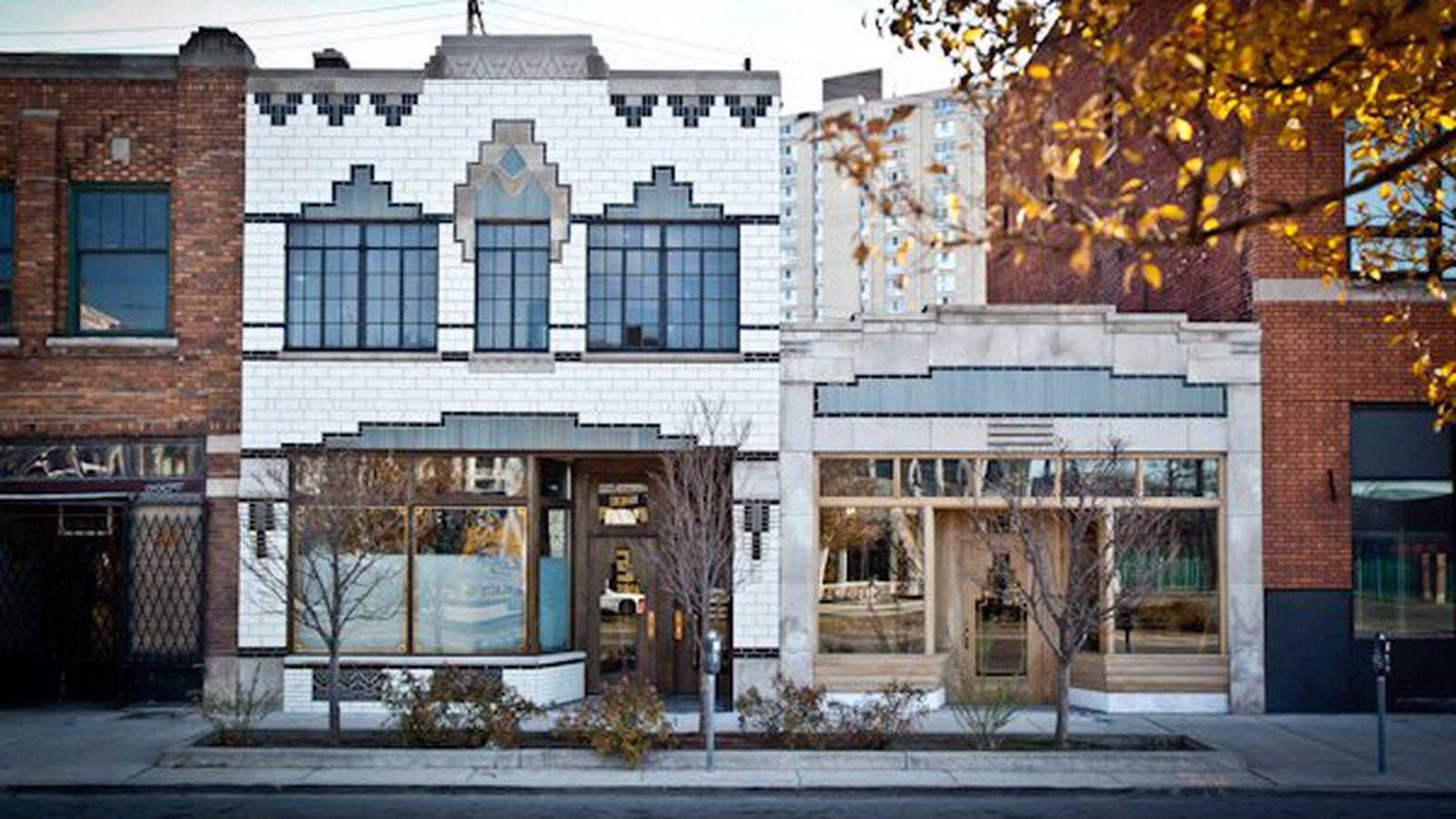 1395 Antietam Ave, Detroit, MI 48207 - Condo for Rent in ... |Antietam Detroit