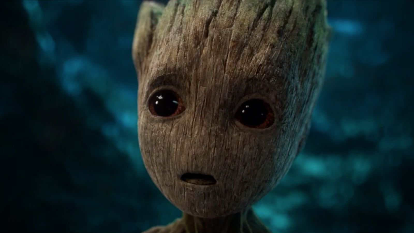 Guardians of the Galaxy Vol. 2 early reactions are in — how did Baby Groot do?