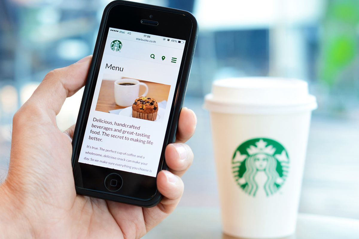 Why Coffee Delivery Is The Future Of On Demand Ordering