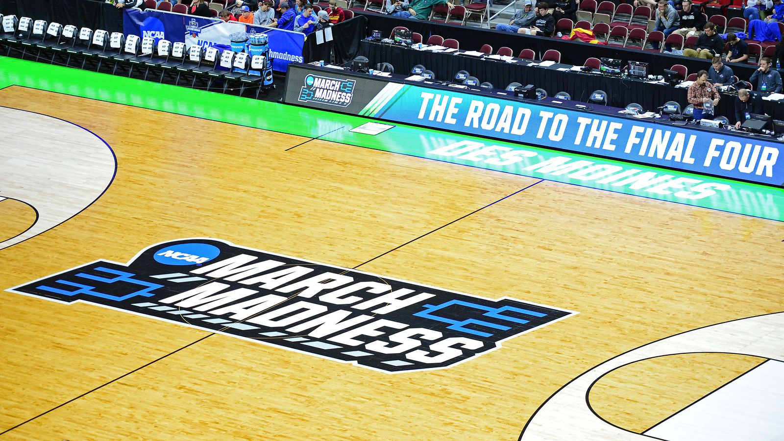 Ncaa Tournament 2017 Live Stream How To Watch Tuesday S