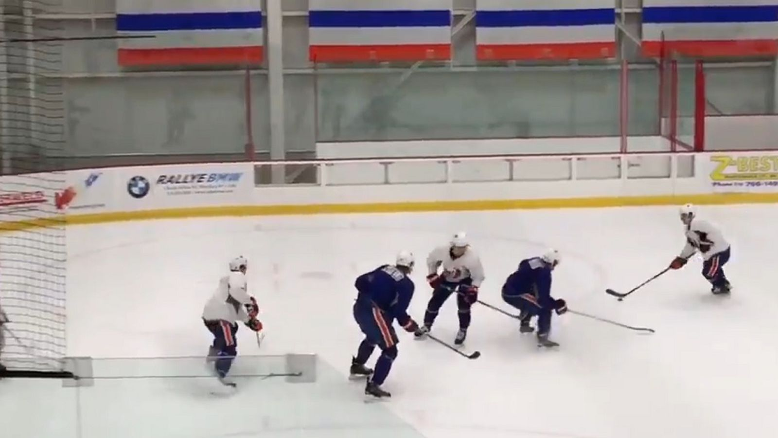 Isles_20camp_202016_20day_201.0