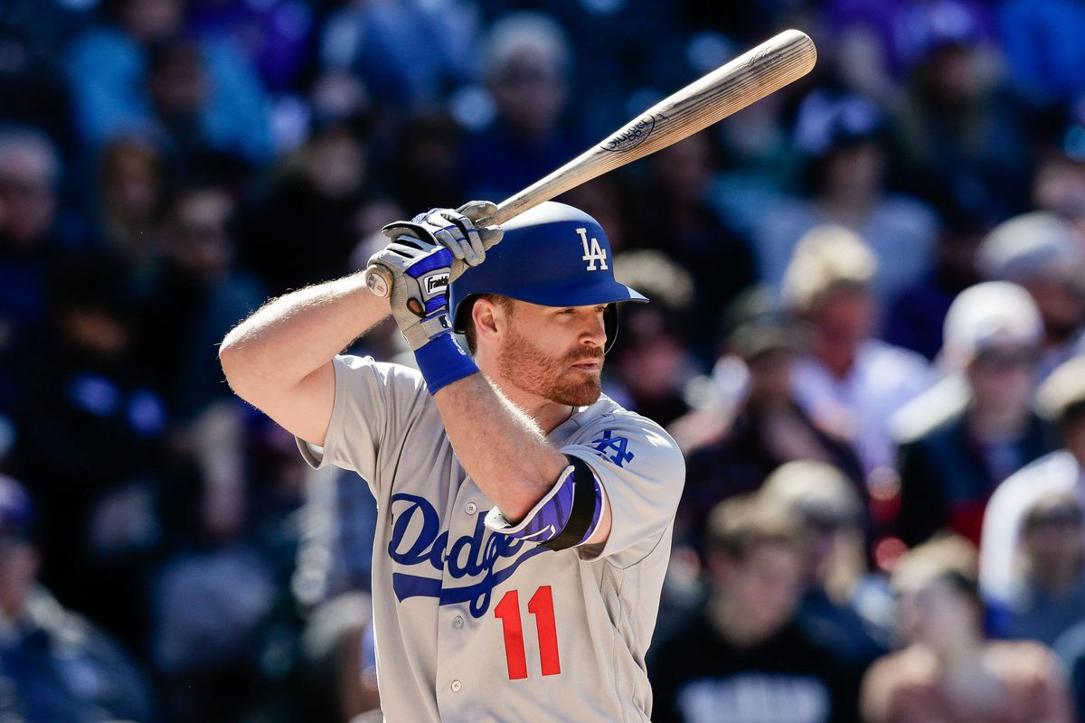 Two of NL's ERA leaders meet as Dodgers face Cards