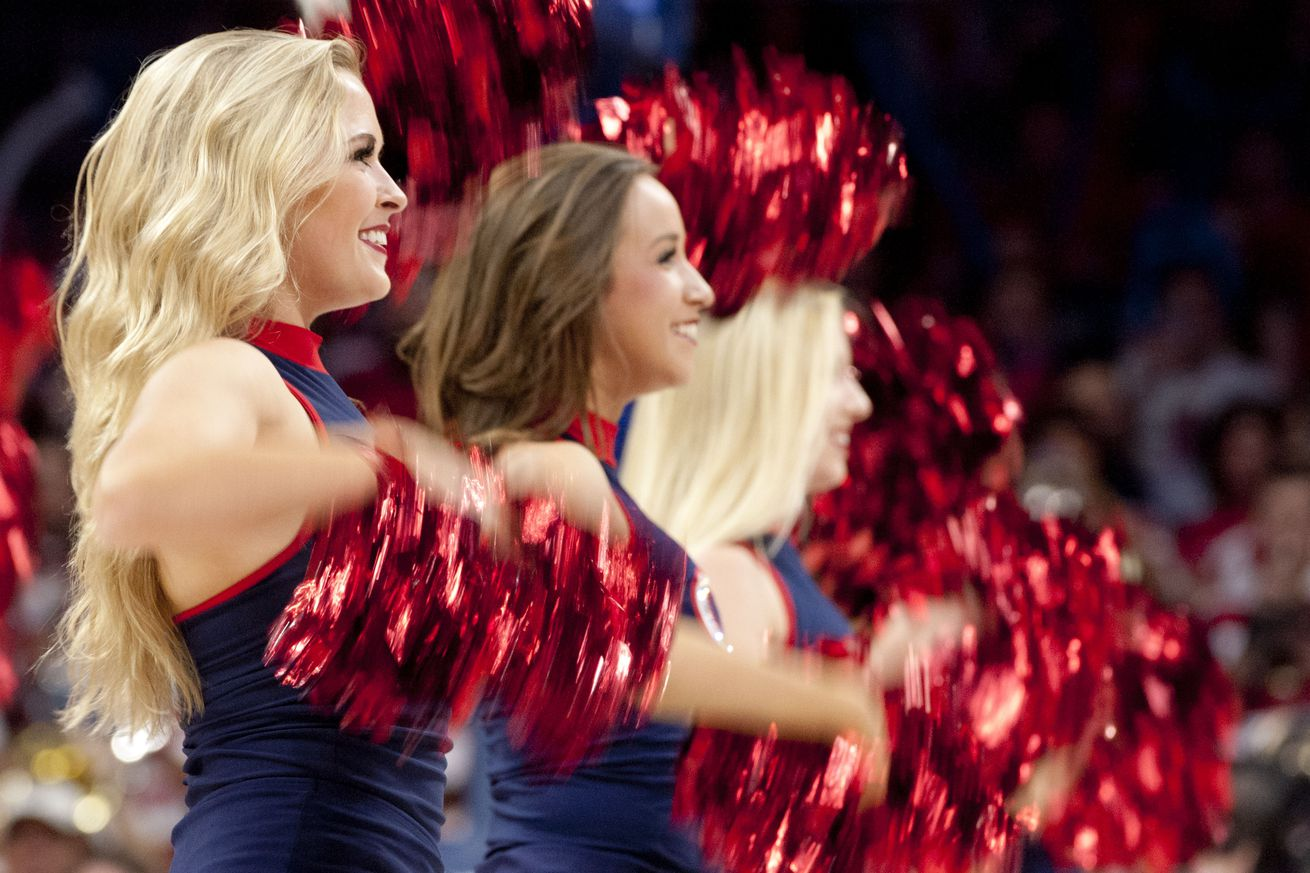 No. 5 Arizona rolls after trailing Washington State early