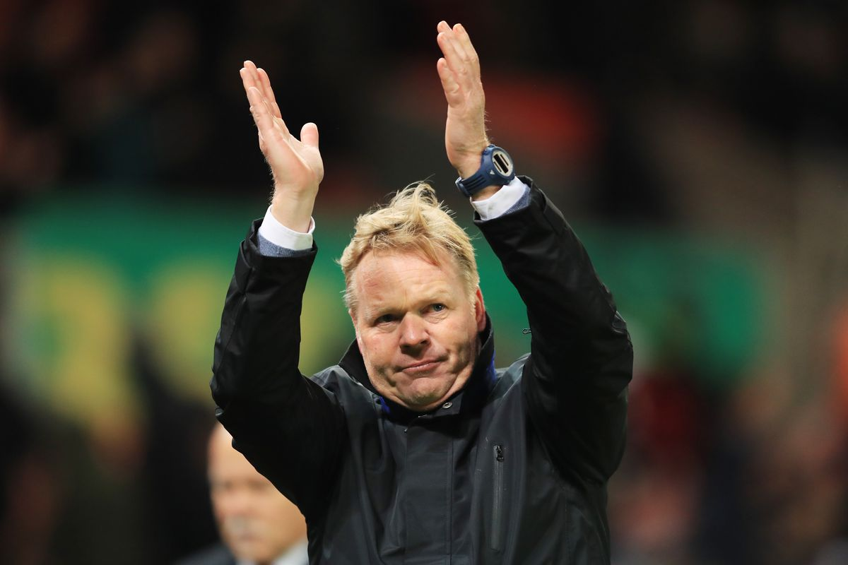 Swansea beats Everton 1-0, out of EPL relegation zone