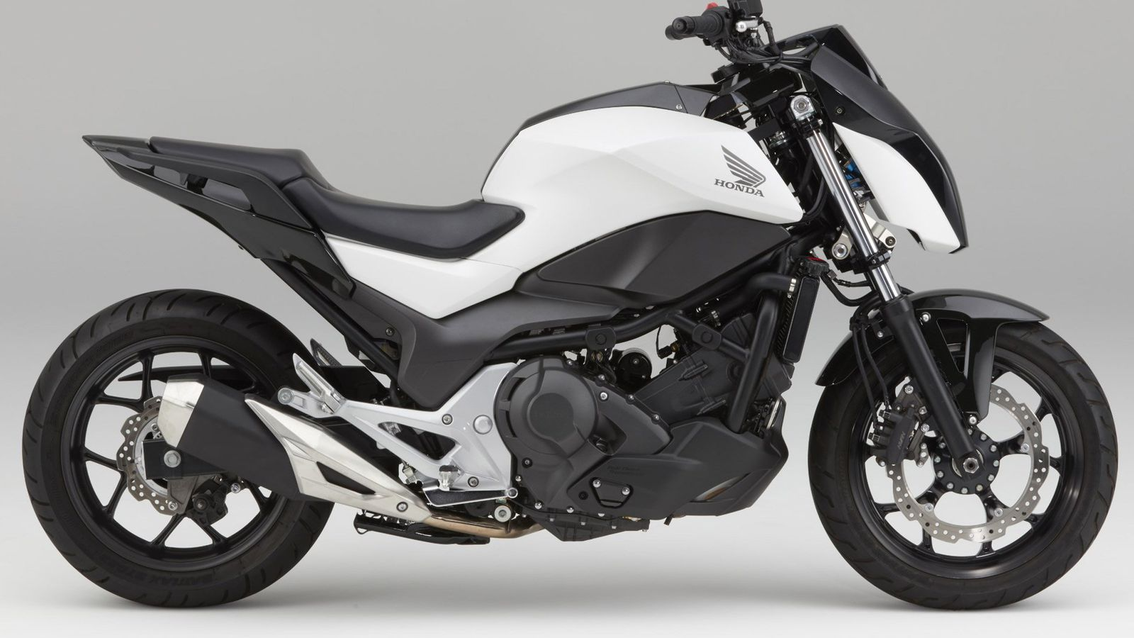 honda s new motorcycle can drive itself curbed. Black Bedroom Furniture Sets. Home Design Ideas