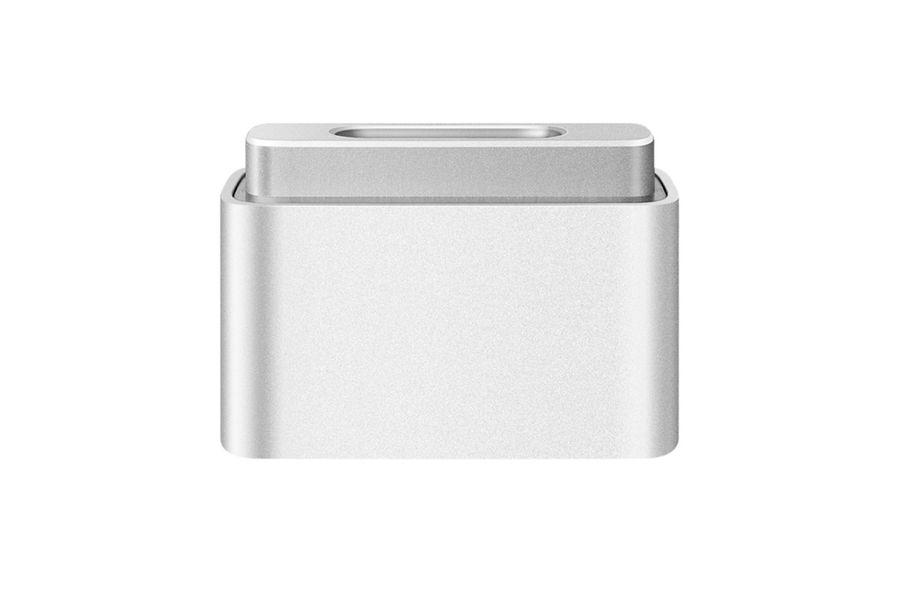 Apple announces MagSaf...