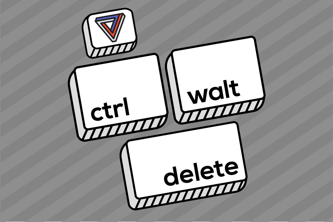 this week on ctrl walt delete code media caavo and the chromebook plus