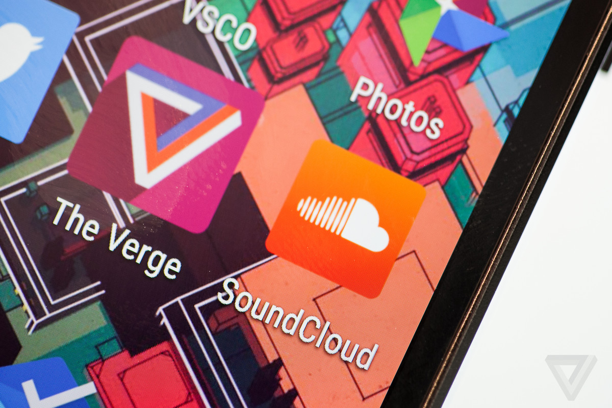 SoundCloud launches daily personalised new music playlist