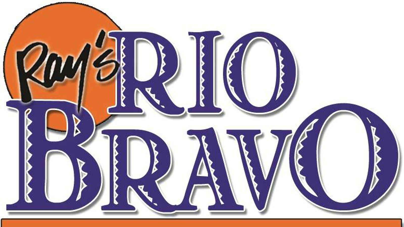 Bravo Restaurant New Orleans