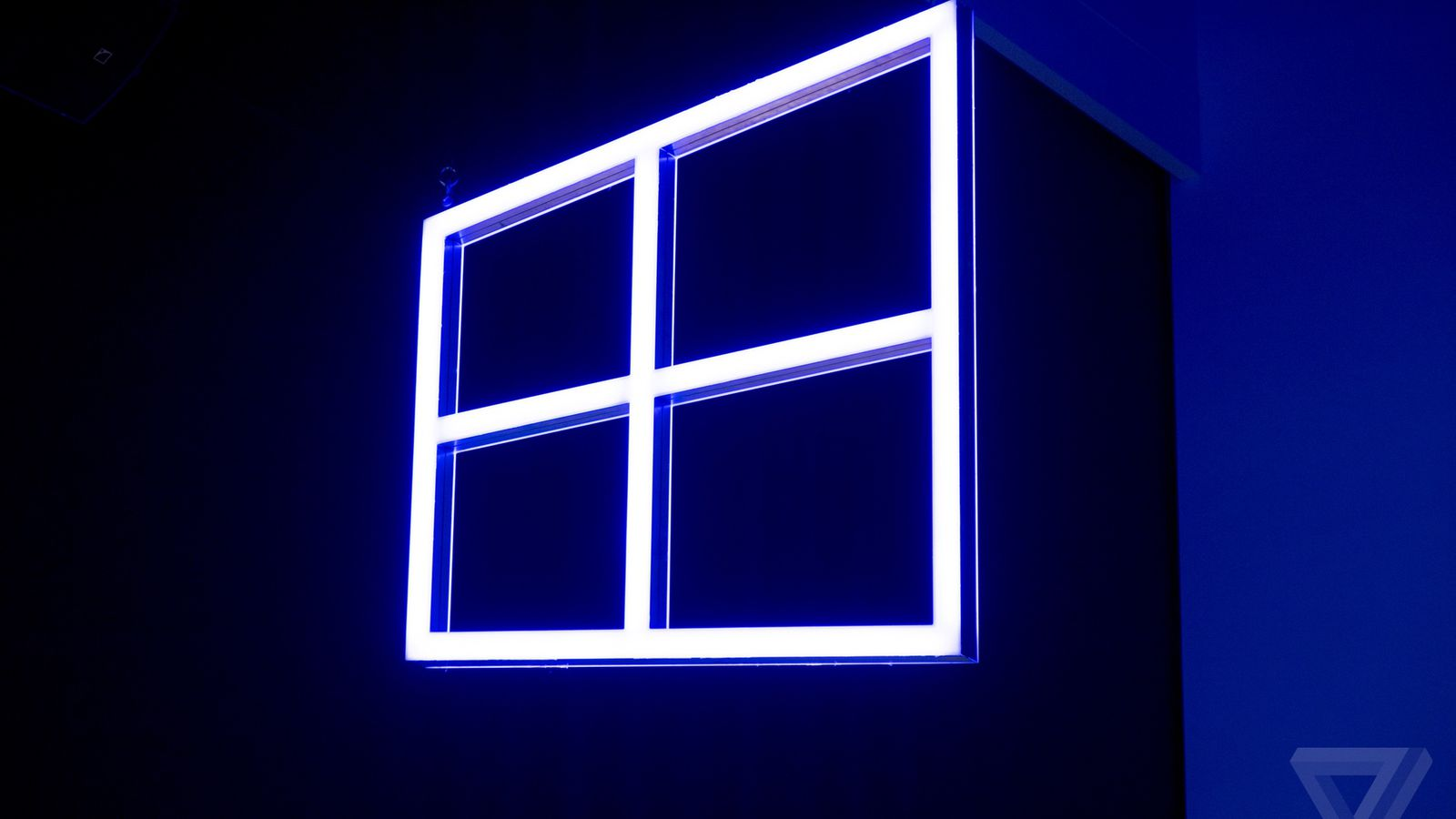 Microsoft forced to issue emergency Flash fix after delaying Windows patches