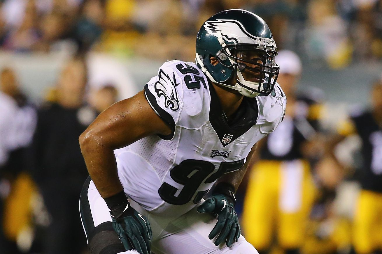 Nike authentic jerseys - Eagles Injury Report: Mychal Kendricks, Matt Tobin sit out of ...