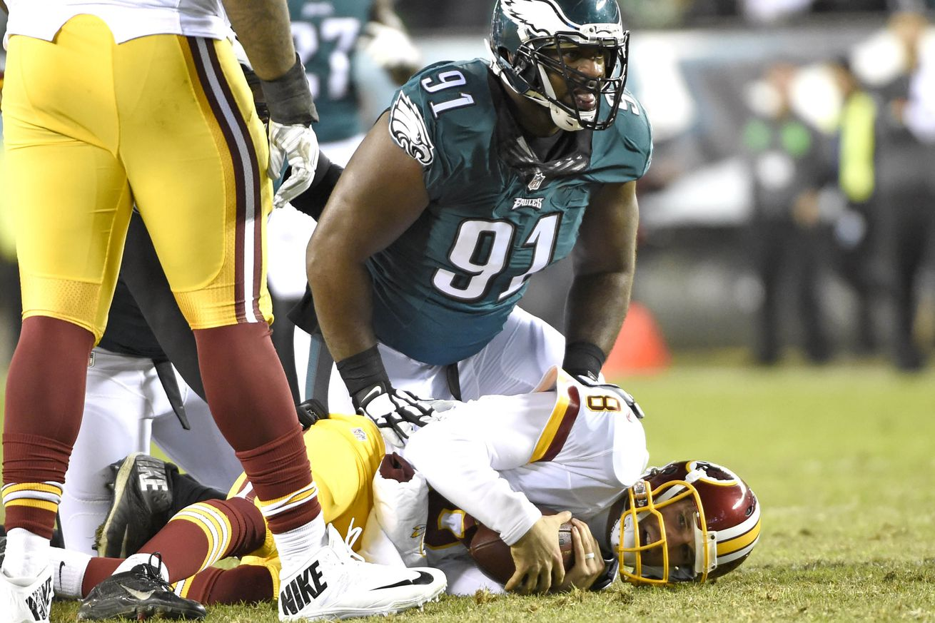 Nike jerseys for sale - Eagles News: Philadelphia has two of the best hybrid players in ...
