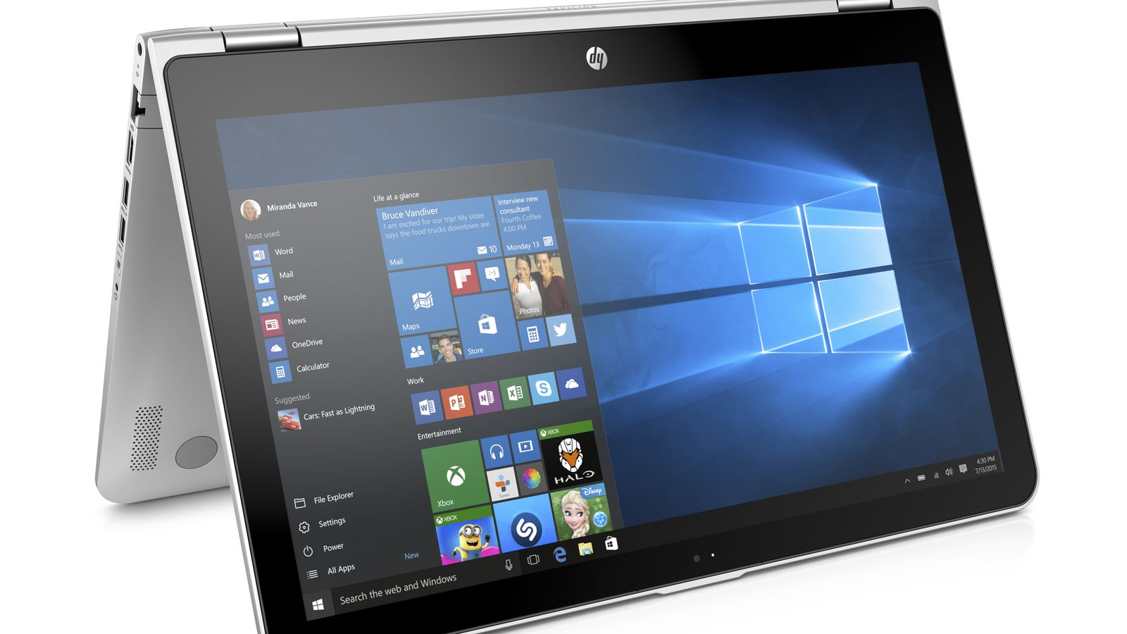 Hp 39 s pavilion x360 affordable convertible comes in 15 inch for Circuit breaker for 7 5 hp motor