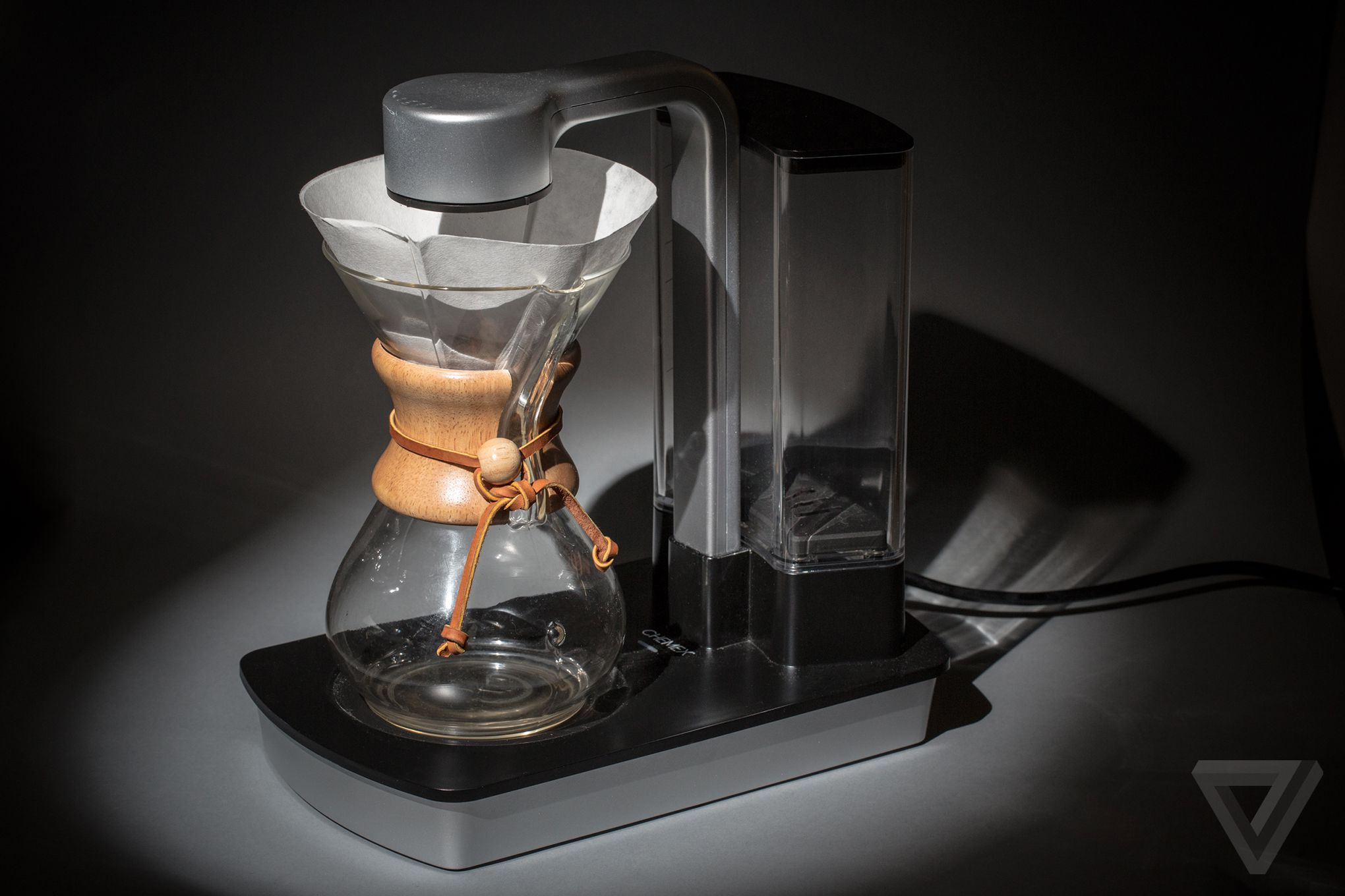 Best Coffee Maker in terms of taste? cheapness? and durability?