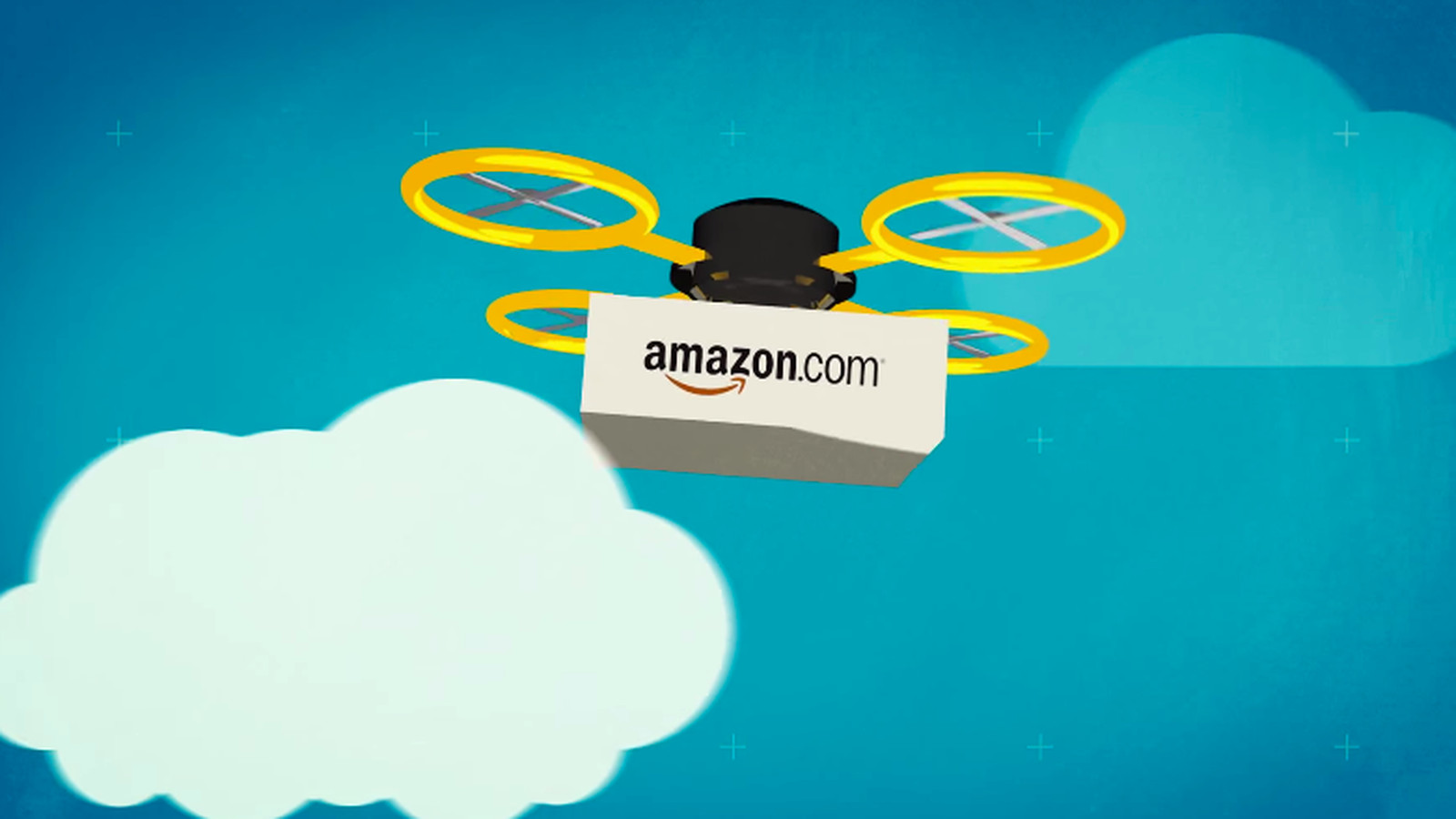 amazon prime air unethical policy Returning a gift gift returns are confidential the online returns centre allows gift recipients and gift givers to return items fulfilled by amazonca, even if the order wasn't marked as a gift when it was purchased the type of refund or credit you receive depends on how the gift was purchased and how it's returned.