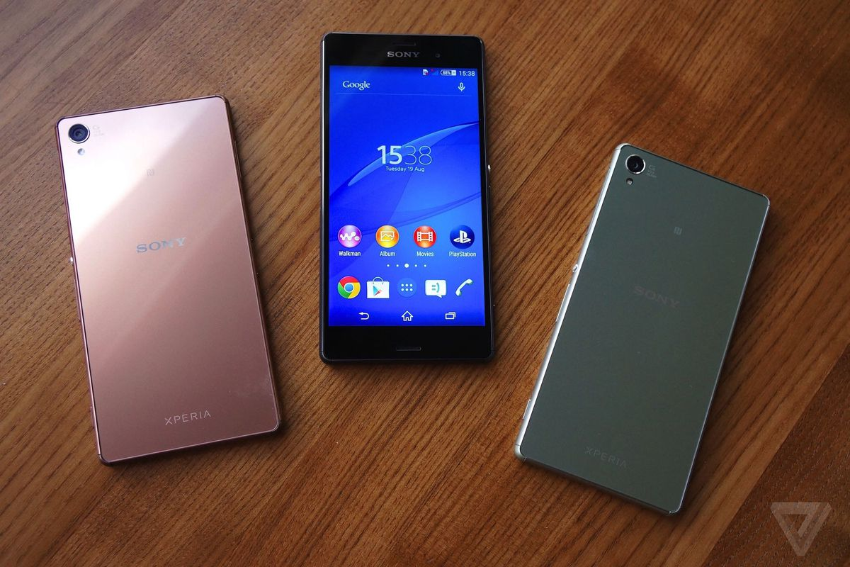 t mobile to sell sony xperia z this month the verge t mobile announced today that it would begin selling the sony xperia z3 later this month the z3 will be available for 26 25 per month for 24 months on