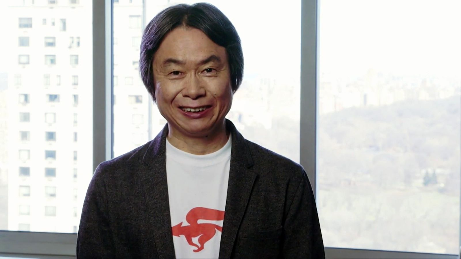 Watch today's Nintendo Direct live right here | Polygon