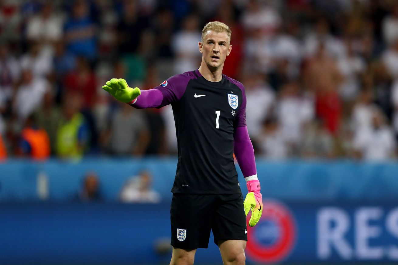 Mihajlovic: Hart could have done better
