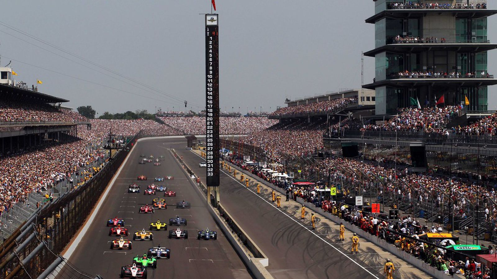indy 500 2013 live stream how to watch online radio and more. Black Bedroom Furniture Sets. Home Design Ideas