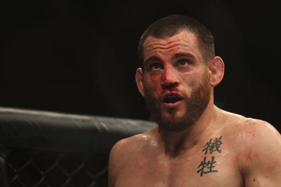 WSOF 24 fantasy picks: Fitch vs. Okami Kountermove preview
