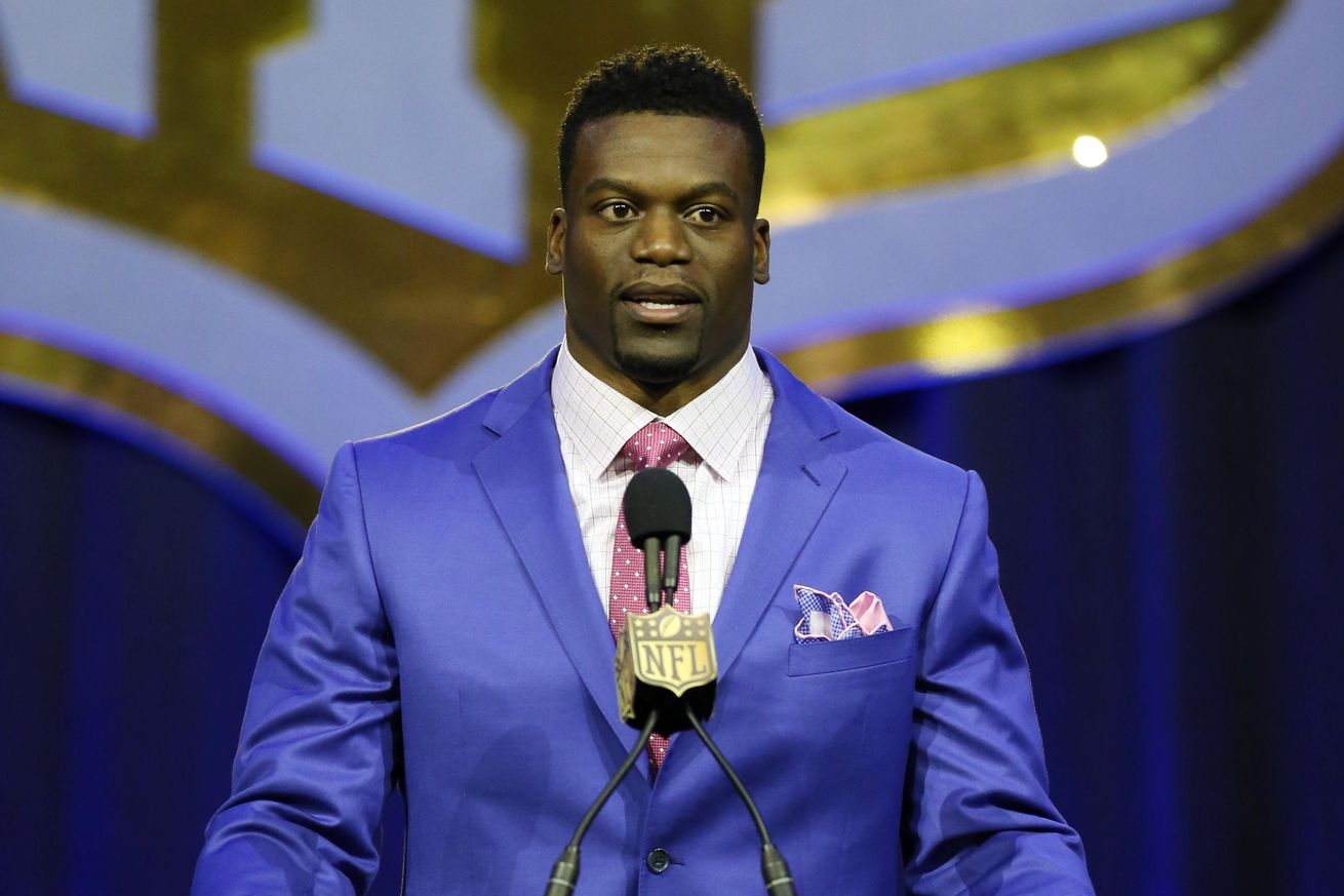 Tight End Benjamin Watson will do good not great with Baltimore ...