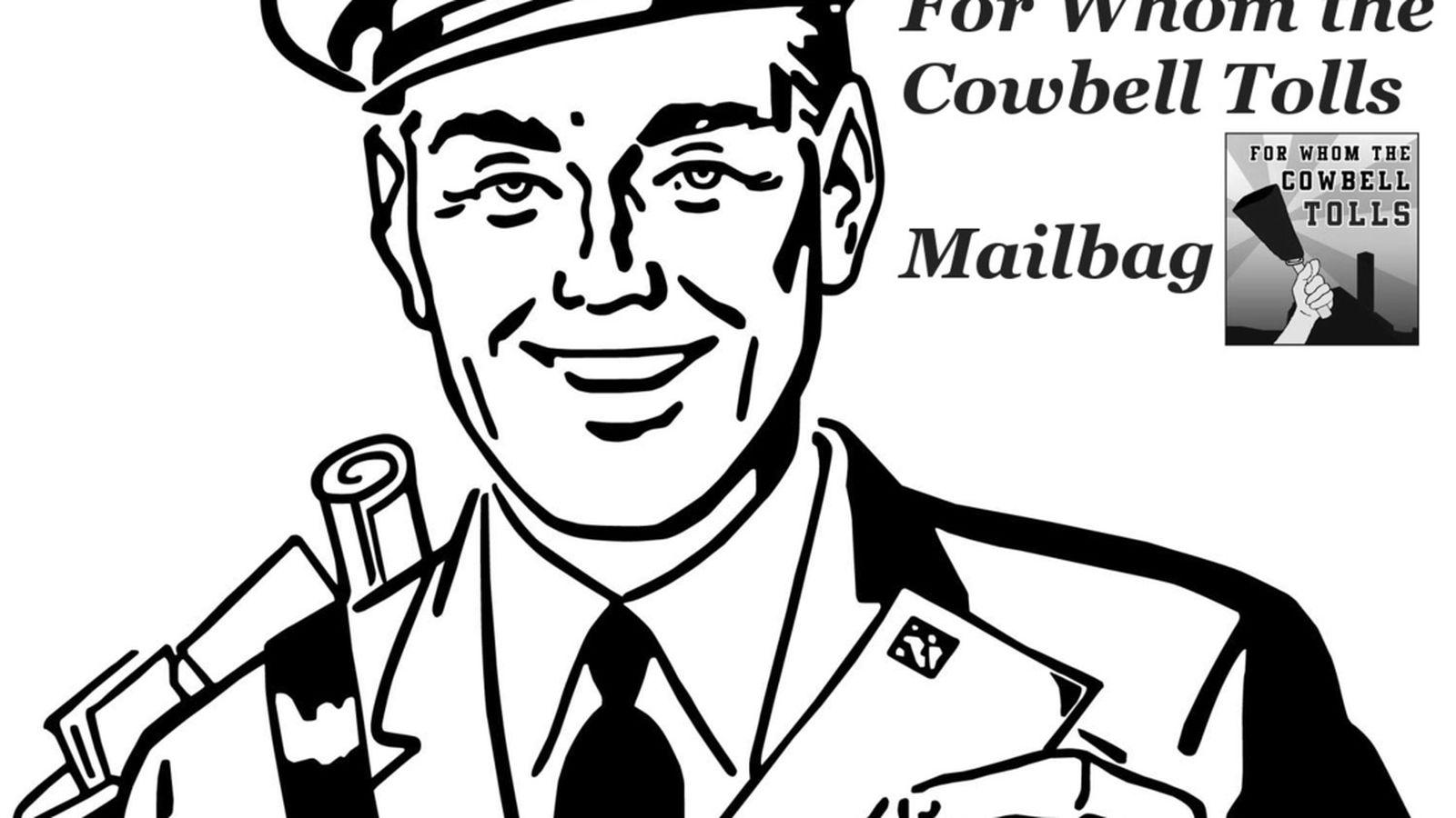 0527-mailman-letterhacker1.0