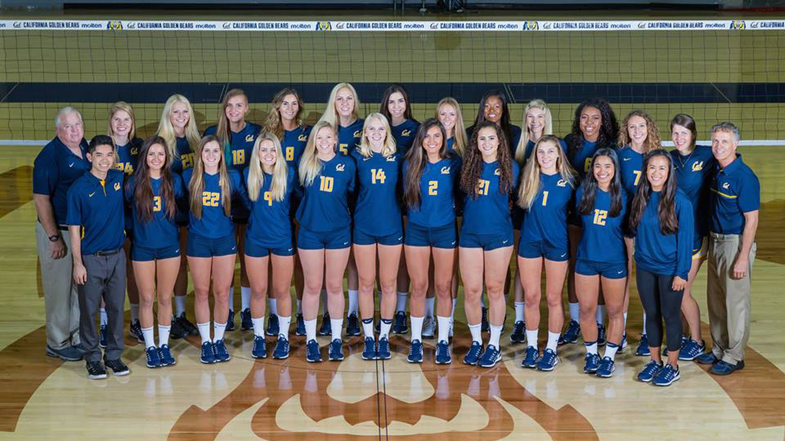 Cal_20volleyball_202016_20team_20photo.0