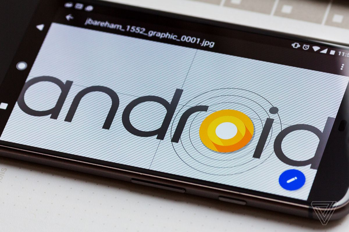 Google Announces Treble for Manufacturers to Launch Android Updates Faster