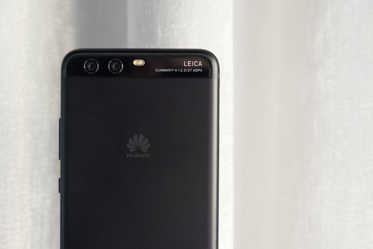 Can the Huawei P10's 'Leica-style' portraits beat the iPhone 7 Plus?