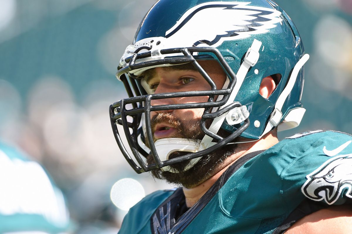 Injury To Saints' Max Unger Fuels Trade Speculation With Eagles