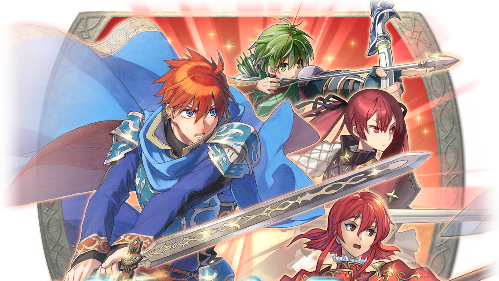 Fire Emblem Heroes' April update adds a huge quality-of-life change