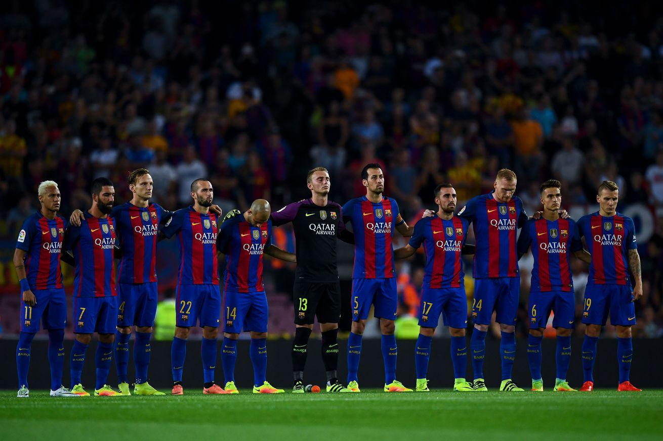 Hilo del FC Barcelona 601970758.0