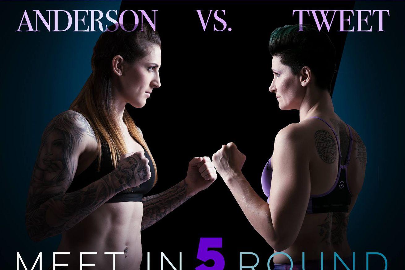 community news, UFC Fight Pass free weekend streams TKO 37, Invicta 21, and UFC 'Phoenix'