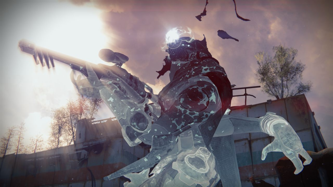 does destiny have matchmaking for raids How destiny players fixed one of the game's biggest problems destiny's raids i don't believe raid matchmaking would be as big a problem as they say.